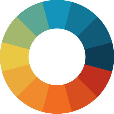 Colors for Web Design