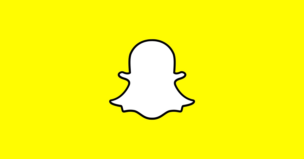 Snapchat - should you be on it?