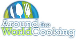Around the World Cooking